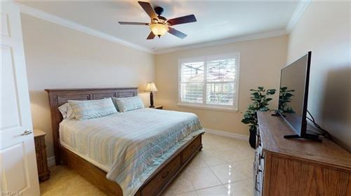 Tiny photo for 6402 Liberty ST, AVE MARIA, FL 34142 (MLS # 221004551)