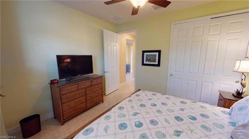 Tiny photo for 6402 Liberty ST, AVE MARIA, FL 34142 (MLS # 221004551)