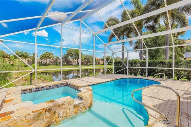 1622 Triangle Palm TER, Naples, FL 34119 - #: 221026551