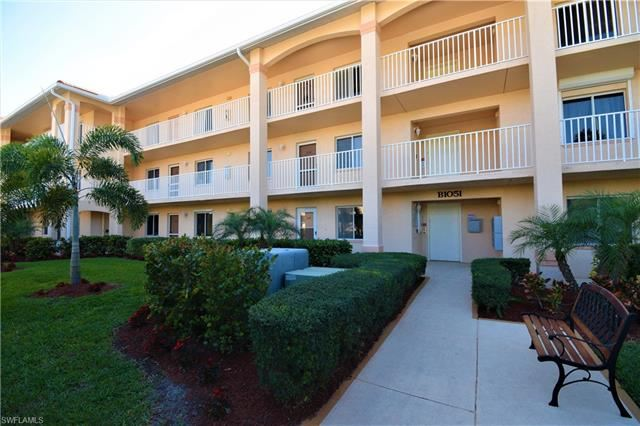 1051 Eastham WAY #B-104, Naples, FL 34104 - #: 221017552