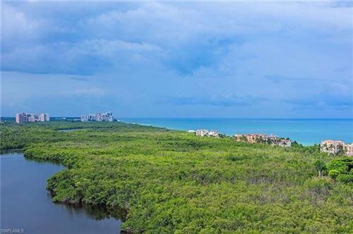 Photo of 8930 Bay Colony DR #1701, NAPLES, FL 34108 (MLS # 220038553)