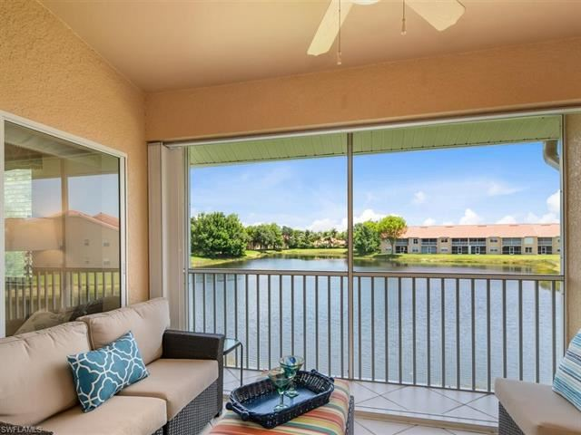 26700 Rosewood Pointe DR #203, Bonita Springs, FL 34135 - #: 221035553