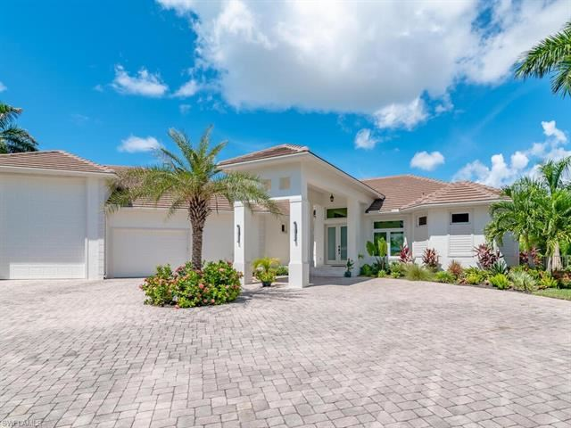 1570 Collingswood AVE, Marco Island, FL 34145 - #: 221068554