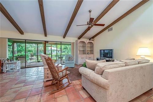 Photo of 9909 Winchester Wood, NAPLES, FL 34109 (MLS # 220067555)