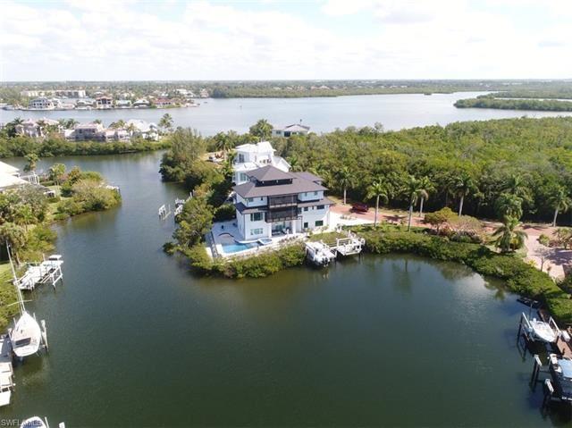 195 Bayfront DR, Bonita Springs, FL 34134 - #: 221007555
