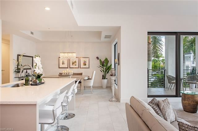 Photo of 1111 Central AVE #207, NAPLES, FL 34102 (MLS # 221066555)
