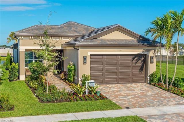 28490 Capraia DR, Bonita Springs, FL 34135 - #: 220043556