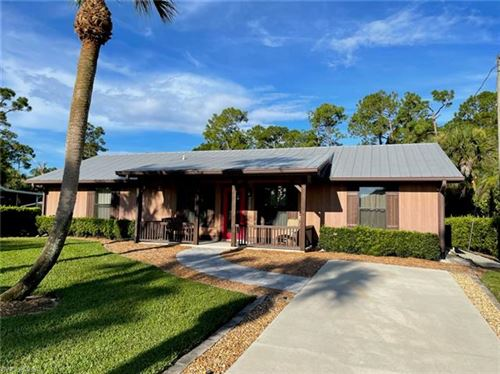 Photo of 1381 13th ST SW, NAPLES, FL 34117 (MLS # 221067560)