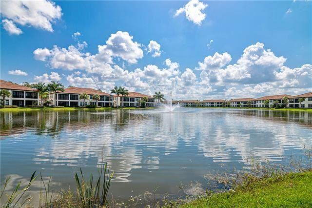 15173 Butler Lake DR #4-202, Naples, FL 34109 - #: 221065561