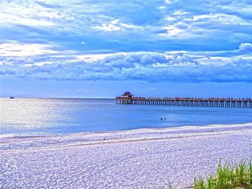 Photo of 72 7th ST S #103, NAPLES, FL 34102 (MLS # 220052562)