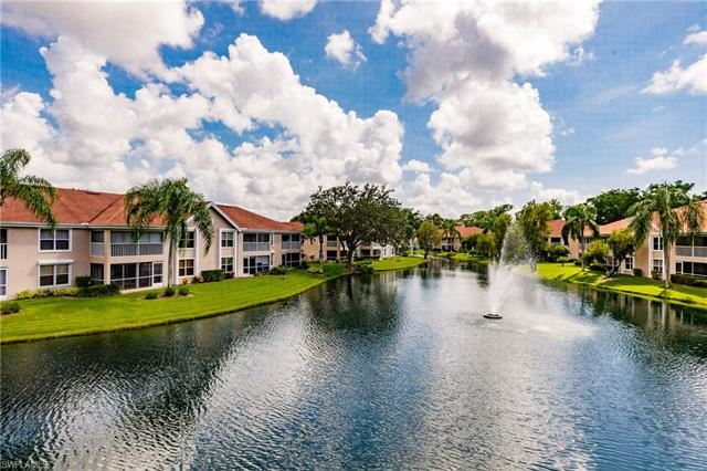 9844 Luna CIR #D-202, Naples, FL 34109 - #: 220047562