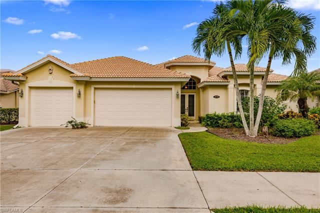 14795 Indigo Lakes CIR, Naples, FL 34119 - #: 220065562