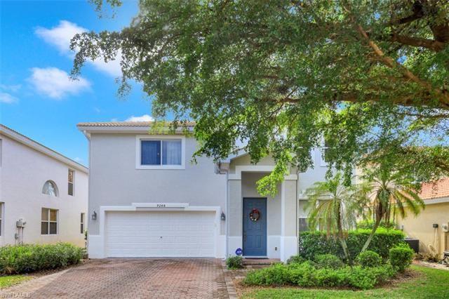 9248 Scarlette Oak AVE, Fort Myers, FL 33967 - #: 220080562