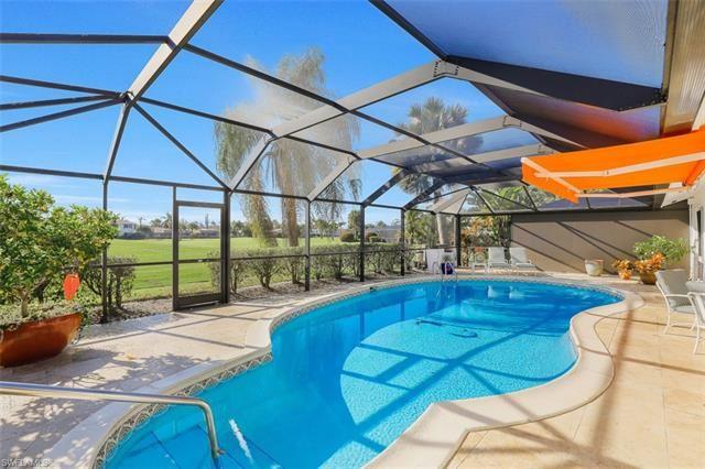 100 Wintergreen WAY #2, Naples, FL 34112 - #: 221007562