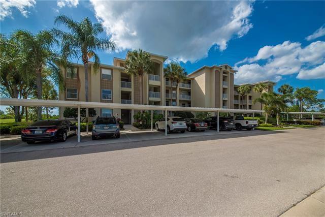 9350 Highland Woods BLVD #4108, Bonita Springs, FL 34135 - #: 221000563