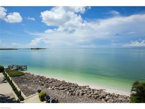 Photo of 1036 S Collier BLVD #205, MARCO ISLAND, FL 34145 (MLS # 220062566)
