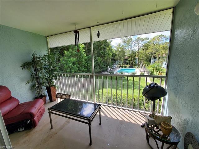 5665 Whitaker RD #A-203, Naples, FL 34112 - #: 221064566