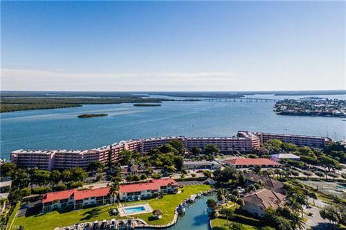 Photo of 1085 Bald Eagle DR #C508, MARCO ISLAND, FL 34145 (MLS # 221005567)