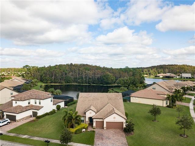 11060 Castlereagh ST, Fort Myers, FL 33913 - #: 220050567