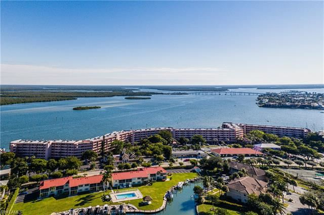 1085 Bald Eagle DR #C508, Marco Island, FL 34145 - #: 221005567