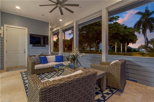 Tiny photo for 690 13th AVE S, NAPLES, FL 34102 (MLS # 220062568)