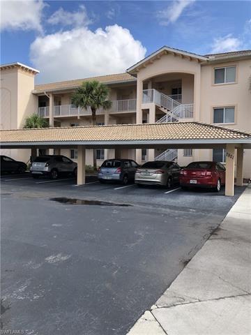7821 Great Heron WAY #205, Naples, FL 34104 - #: 220060568