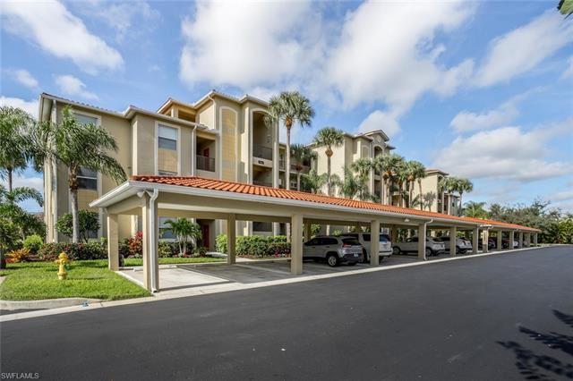 10295 Heritage Bay BLVD #918, Naples, FL 34120 - #: 220061568