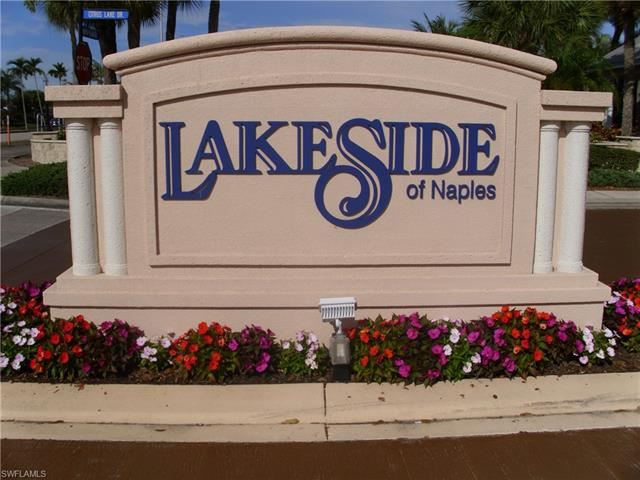 2731 Citrus Lake DR #G-102, Naples, FL 34109 - #: 221003568