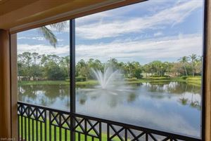 Photo of 2643 Bolero DR 14-2, NAPLES, FL 34109 (MLS # 219017569)