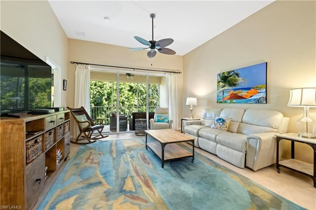 1285 Sweetwater CV #2107, Naples, FL 34110 - #: 220062569