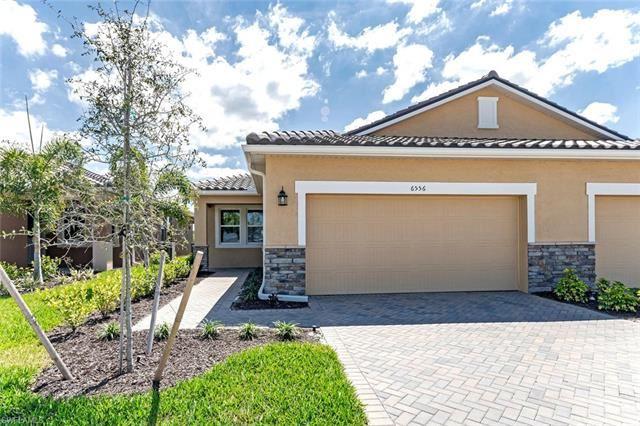 6556 GOOD LIFE ST, Fort Myers, FL 33966 - #: 220023570