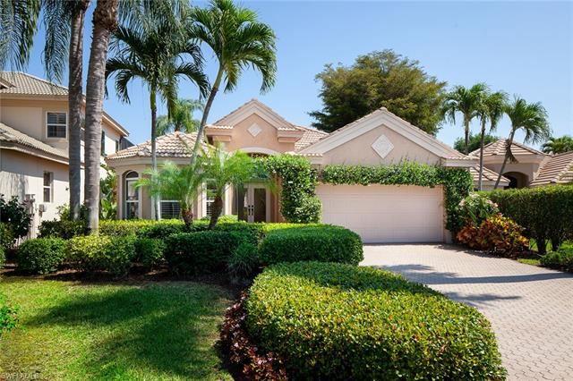 1773 Ivy Pointe CT, Naples, FL 34109 - #: 220024572