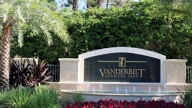 8575 Danbury BLVD #7-205, Naples, FL 34120 - #: 220078573
