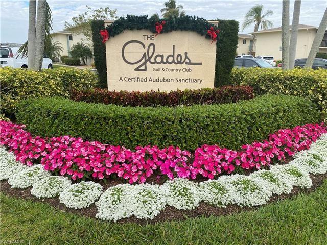 62 Glades BLVD #1402, Naples, FL 34112 - #: 221000573