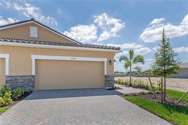6554 GOOD LIFE ST, Fort Myers, FL 33966 - #: 220023574