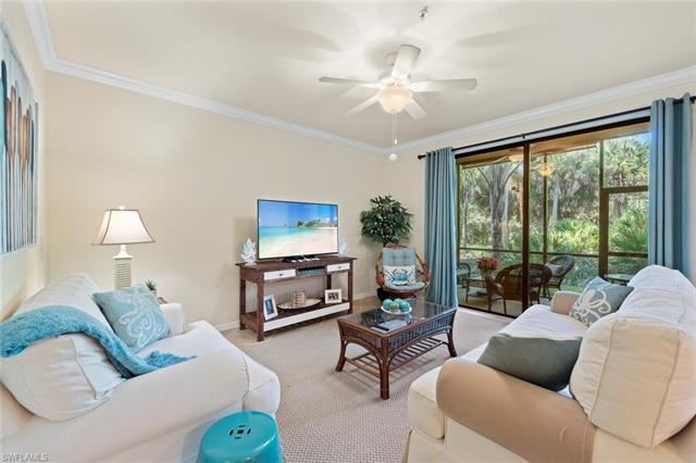 13751 Julias WAY #413, Fort Myers, FL 33919 - #: 221016575