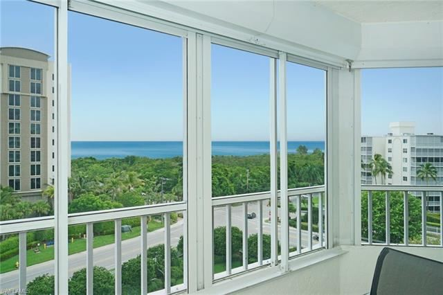 11118 Gulf Shore DR #A-603, Naples, FL 34108 - #: 221019576
