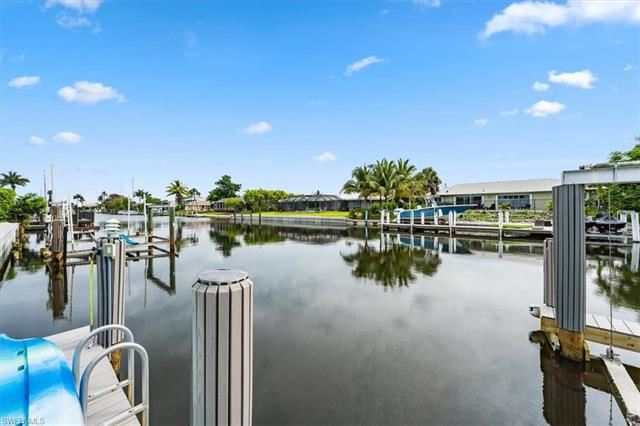 749 N Barfield DR, Marco Island, FL 34145 - #: 221042576