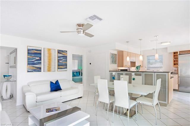 215 Flamingo ST, Fort Myers Beach, FL 33931 - #: 220034578