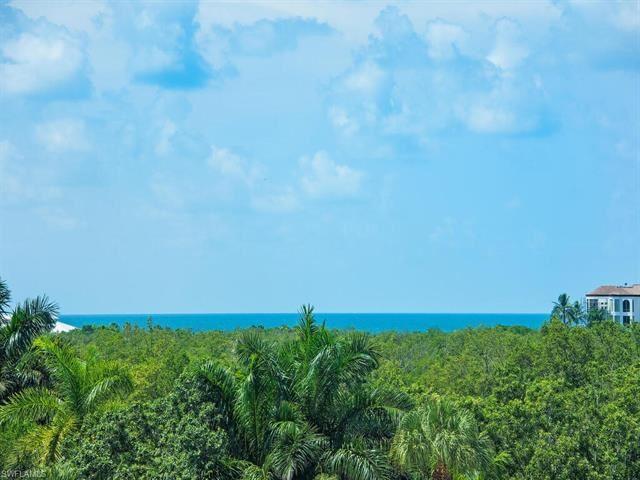 Photo of 7515 Pelican Bay BLVD #4D, NAPLES, FL 34108 (MLS # 221065579)