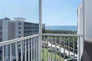 5 Bluebill AVE #712, Naples, FL 34108 - #: 221046581
