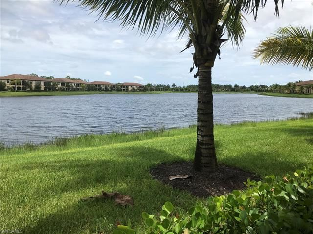 9529 Avellino WAY #2812, Naples, FL 34113 - #: 220045582