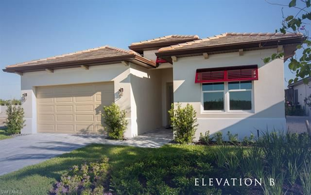 3790 62ND AVE NE, Naples, FL 34120 - #: 221011582