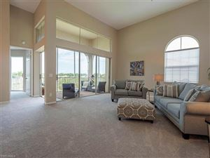 Photo of 1610 Clermont DR I-305, NAPLES, FL 34109 (MLS # 219038583)