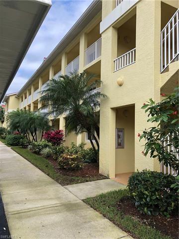 8214 Key Royal CIR #115, Naples, FL 34119 - #: 219021583