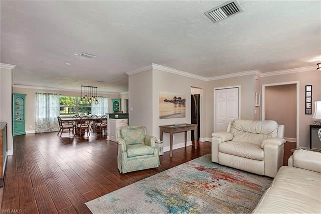 4175 1st AVE NW, Naples, FL 34119 - #: 220042583