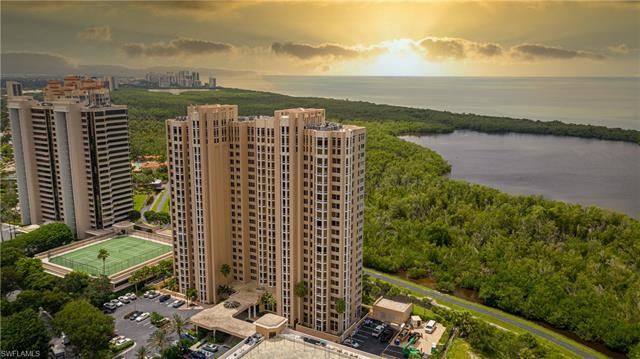 6849 Grenadier BLVD #105, Naples, FL 34108 - #: 220055584
