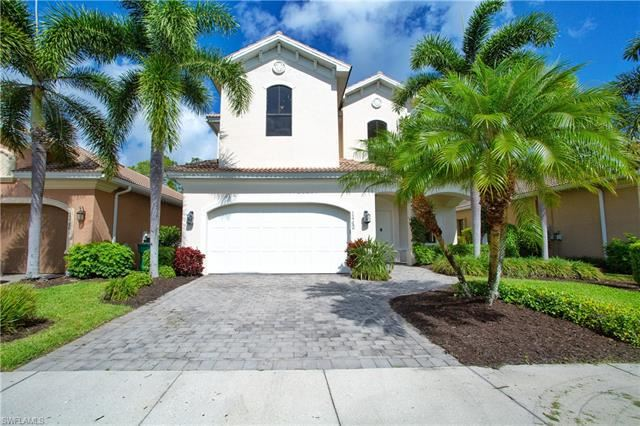 1442 Serrano CIR, Naples, FL 34105 - #: 221032584
