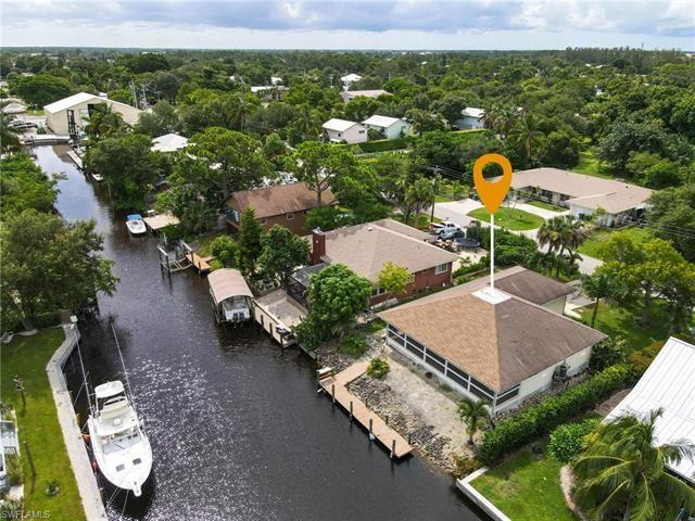2701 Lakeview DR, Naples, FL 34112 - #: 221056584