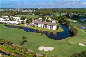Photo of 1520 Imperial Golf Course BLVD 246, NAPLES, FL 34110 (MLS # 219069585)